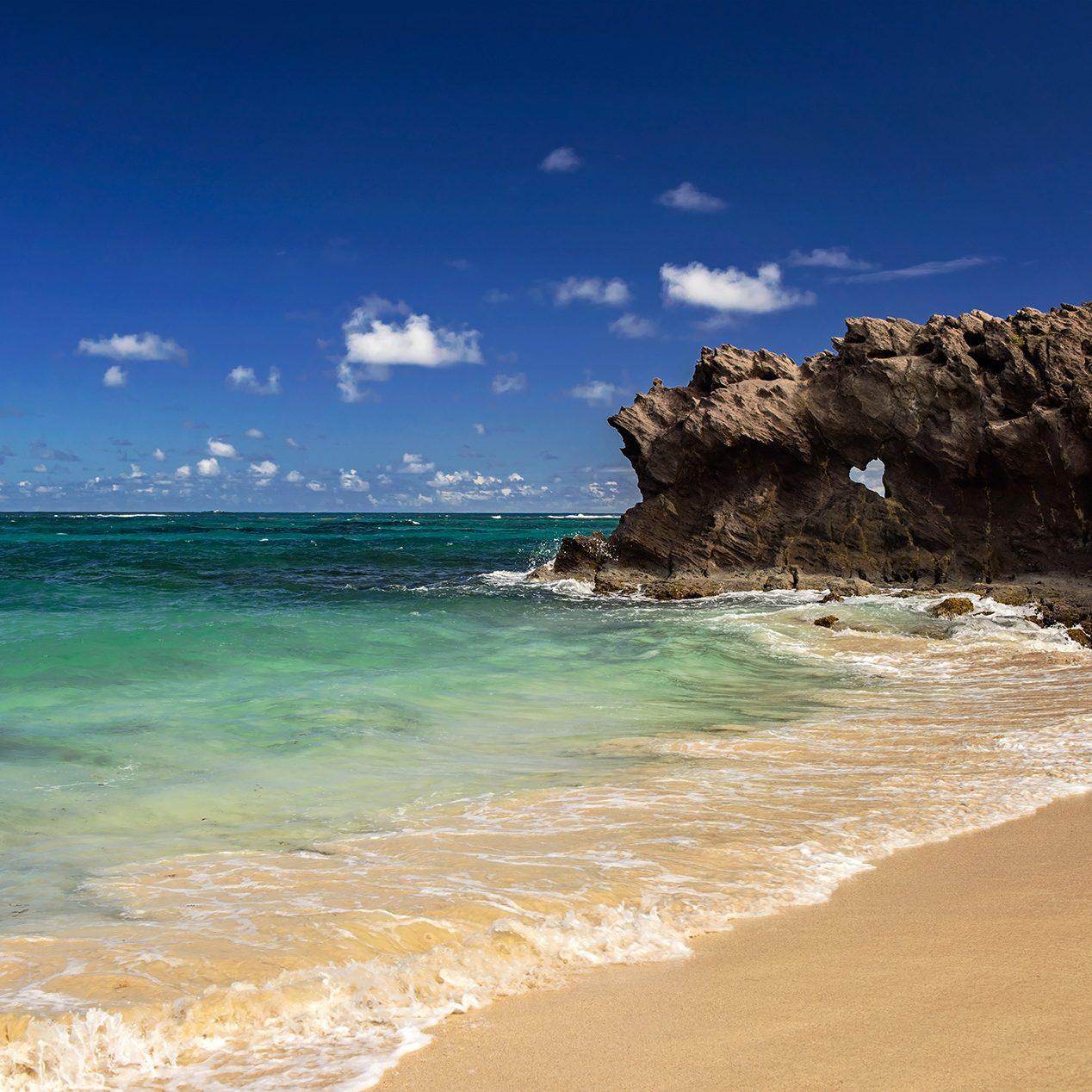 anse grosse roche martinique island beach plage coeur heart photographie photography trip travel voyage nikon d810 nature paysage landscape summer été
