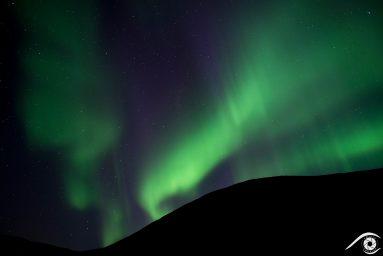 aurores boréales, aurora islande iceland photographie photography trip travel voyage nikon d800 europe nature paysage landscape summer été night nuit