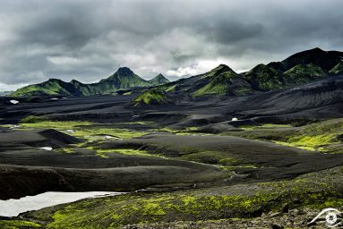 f208 montagne mountain black noire islande iceland photographie photography trip travel voyage nikon d800 europe nature paysage landscape summer été