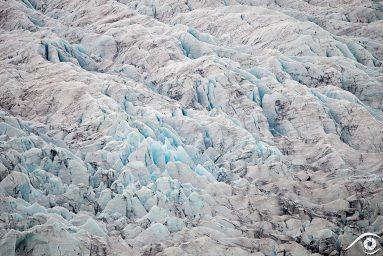 islande iceland photographie photography trip travel voyage nikon d800 europe nature paysage landscape summer été Breiðárlón