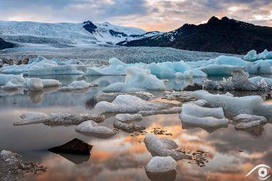 islande iceland photographie photography trip travel voyage nikon d810 europe nature paysage landscape summer été Breiðárlón