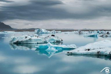 jökulsárlón glacier lagoon islande iceland photographie photography trip travel voyage nikon d800 europe nature paysage landscape summer été long exposure, pose longue