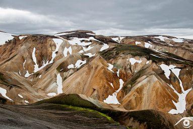 landmannalaugar islande iceland photographie photography trip travel voyage nikon d800 europe nature paysage landscape summer été montagne mountain
