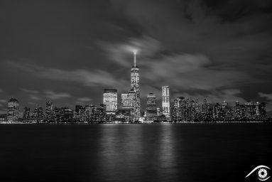 états unis, usa photographie photography trip travel voyage nikon d800 amérique america ville city paysage landscape summer été, new york, manhattan