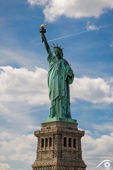 états unis, usa photographie photography trip travel voyage nikon d800 amérique america ville city paysage landscape summer été, new york, statue de la liberté, statue of liberty, liberty island