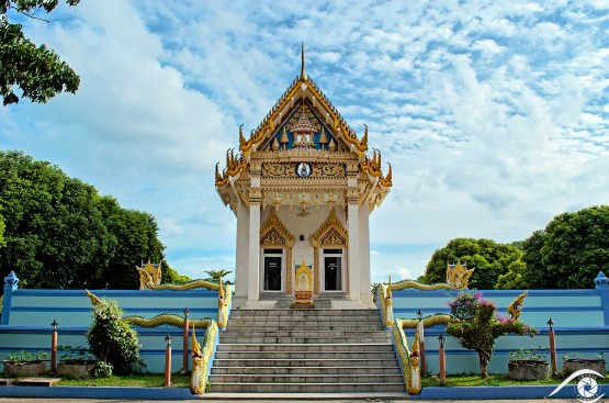 thailande thailand photographie photography trip travel voyage nikon d800 asie asia nature paysage landscape summer temple, wat khunaram