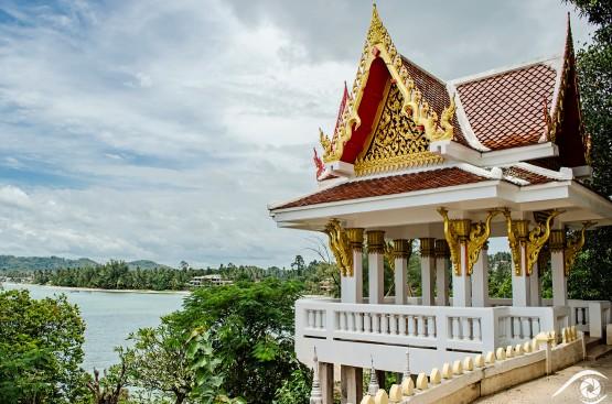 thailande thailand photographie photography trip travel voyage nikon d800 asie asia nature paysage landscape summer temple, wat sila ngu